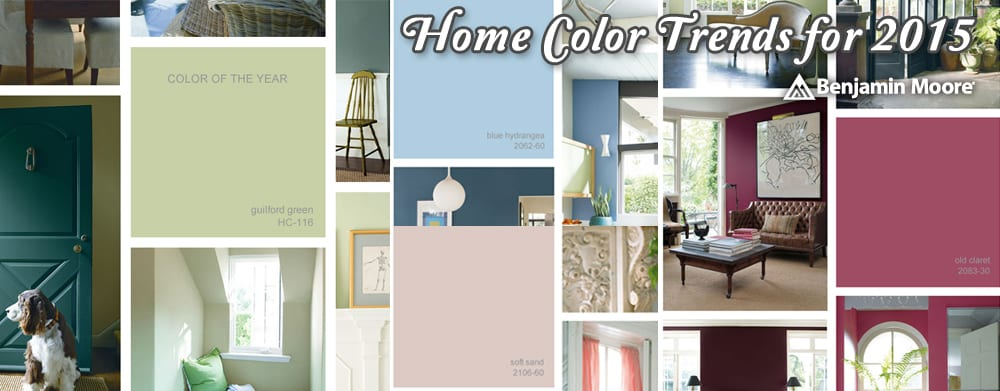 Helm paint decorating new orleans benjamin moore paint New orleans paint colors