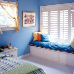 Window Treatment Ideas Blinds Shades Curtains And Shutters