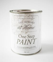 Amy-Howard-One-Step-Paint