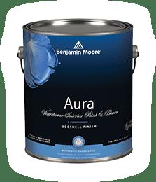 Aura-Interior-Eggshell