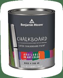 enjamin-Moore-Latex-Chalkboard-Paint