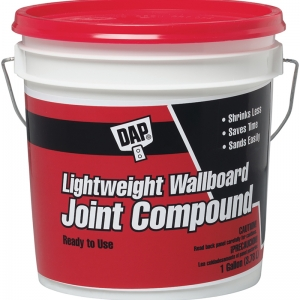 Joint Compound