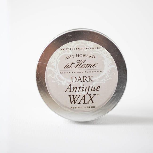 Amy-Howard-Antique-Wax Amy Howard Dark Antiquing Wax