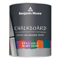 Chalk-Based-Paint