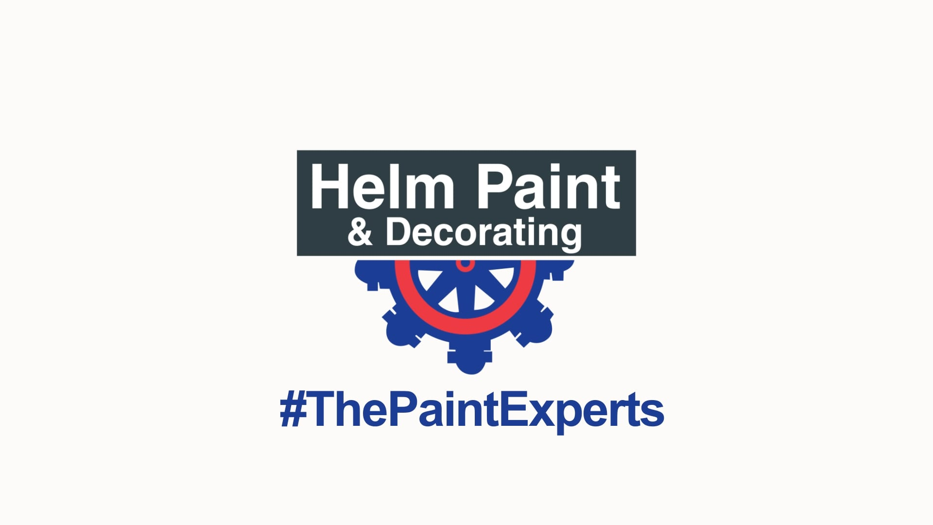 The Paint Experts