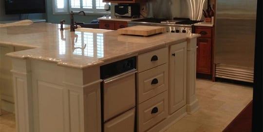 100 Acre Kitchen