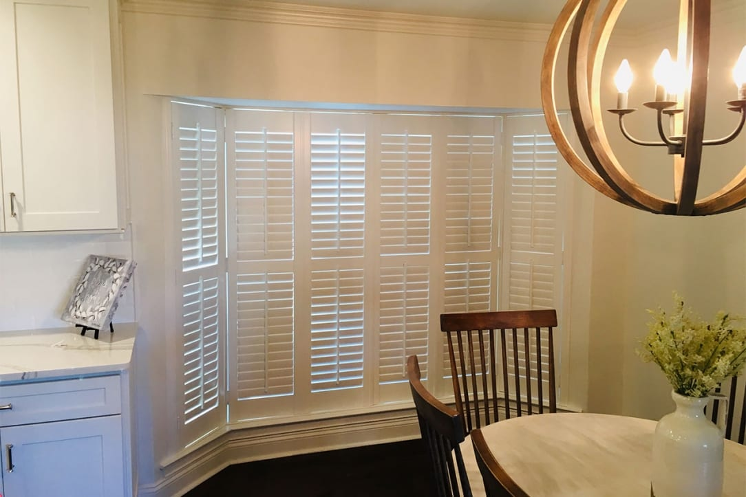 Bay-window-shutters