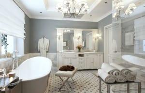 https://www.consumerreports.org/interior-paints/mildew-resistant-paint-for-your-bathroom/
