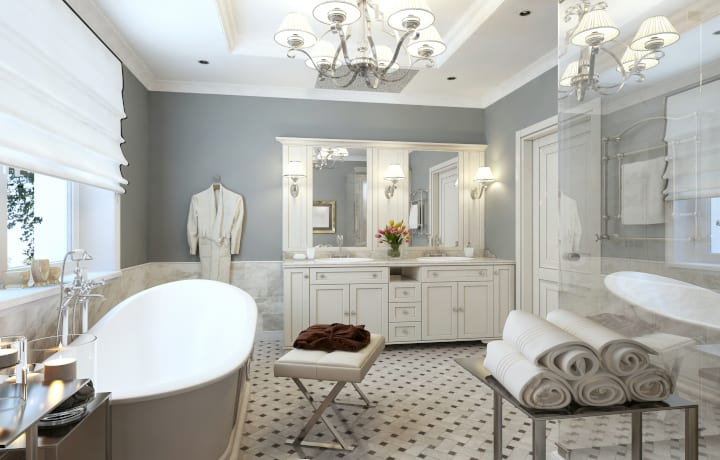 https://www.consumerreports.org/interior-paints/mildew-resistant-paint-for-your-bathroom/