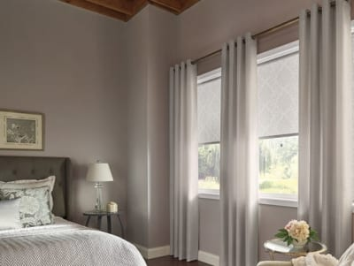 Get The Best Window Treatments For Your Home