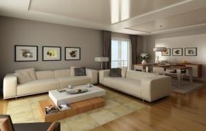 Why Choose An Interior Designer