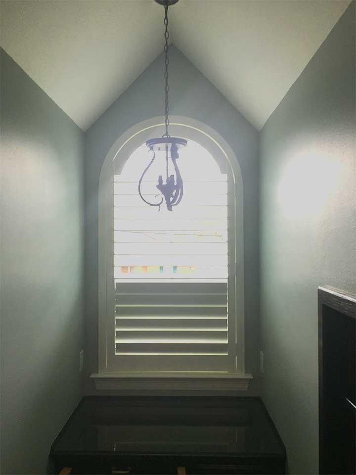 window treatments, Window Coverings