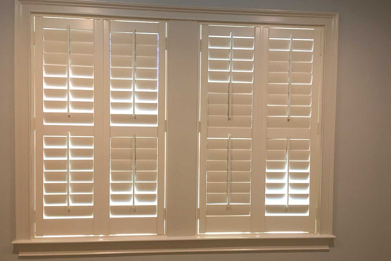 Candy Shutters