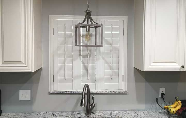 3 panel shutters
