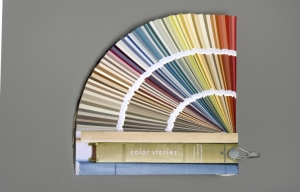 Psychology of Color II