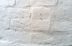 Brick Paint Tips