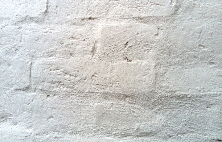 Brick Paint Tips