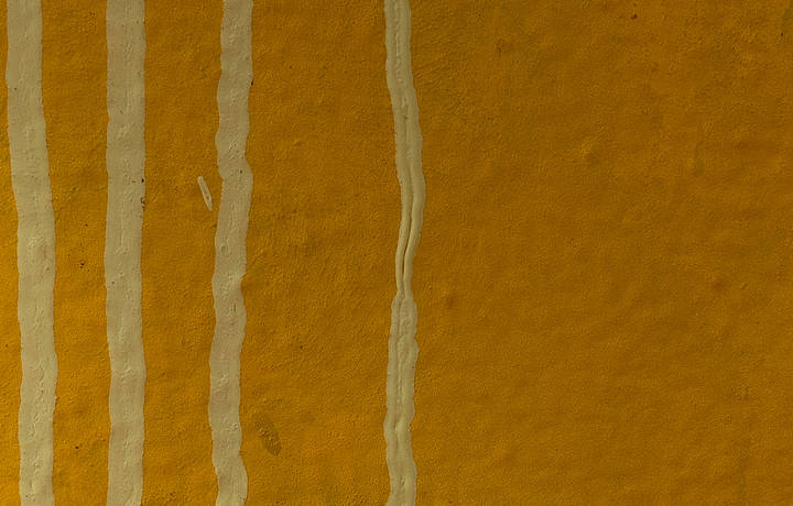 How To Remove Dried Paint Drips